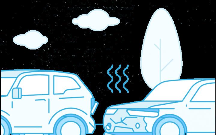 PZU Auto OC